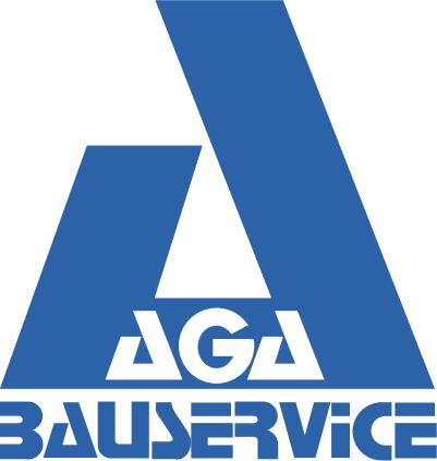 AGA-Bauservice